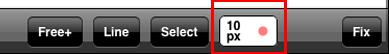 ボタンズーム02.png