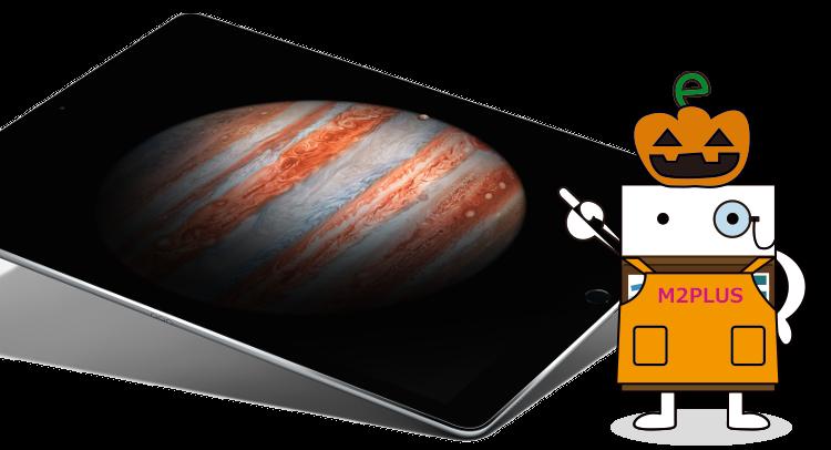 iPadPro_151030.png