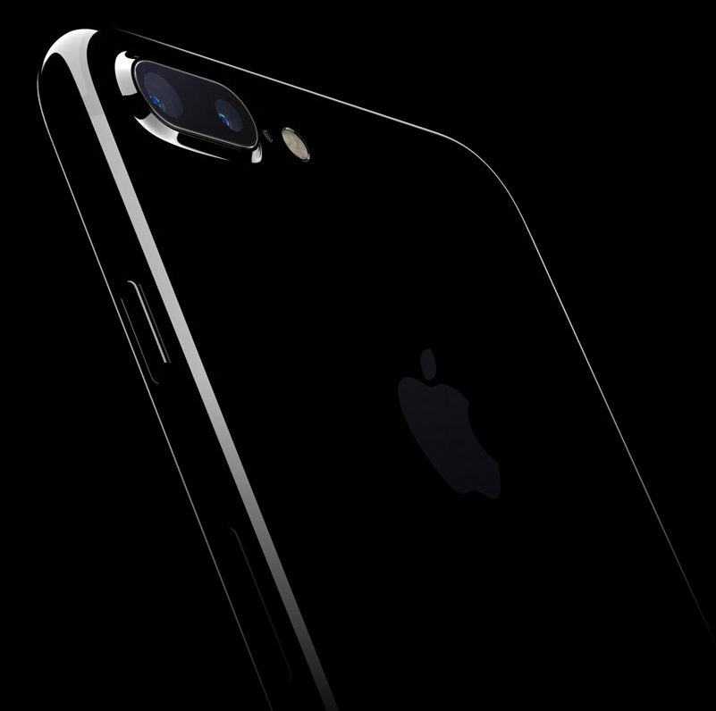 iPhone 7_ジェットブラック.png