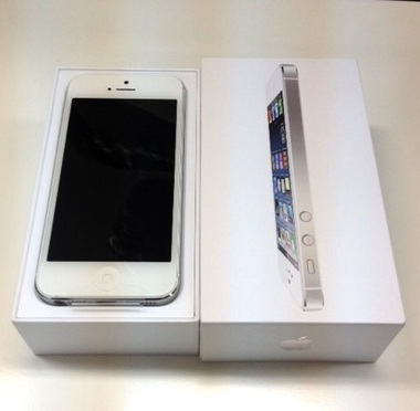 iPhone5-1-1.jpeg