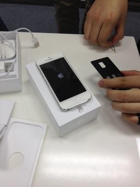 iPhone5-3.jpeg