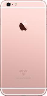 iphone6splus_rose .png