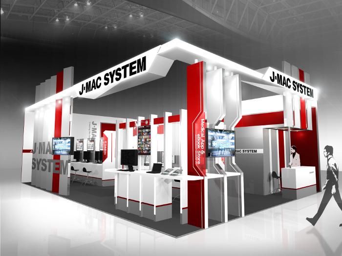 jmac_item2015_booth.jpg