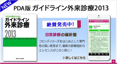 top-guideline2013-nowonsale.png